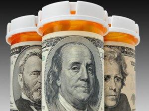 money-prescriptions