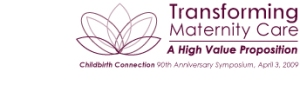 transforming-maternity-care-logo