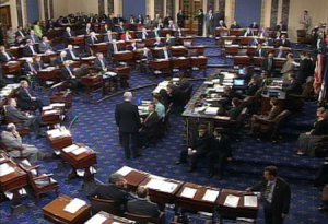 senate-floor-image2
